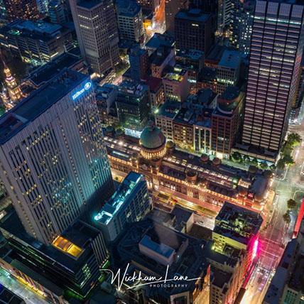 City_4