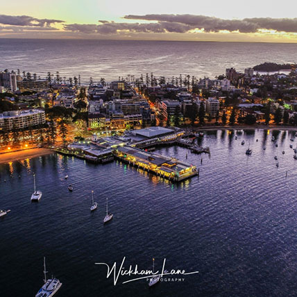 manly wharf_1
