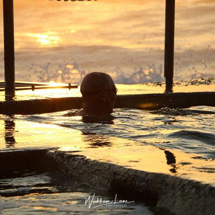 Av swimmer 2_1