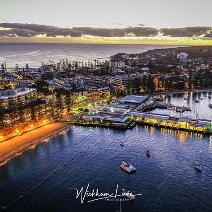 manly wharf_2