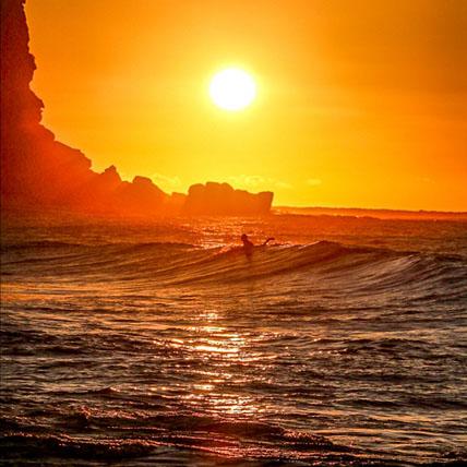 surfer 2_1